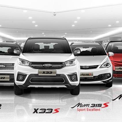روند توسعه محصول مدیران خودرو، رمز وفادارسازی مشتریان